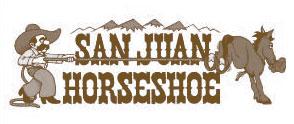San Juan Horseshoe